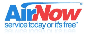 Air Now logo